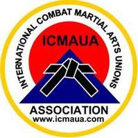 www.icmaua.com