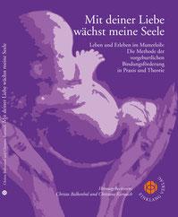 Die Resonanz der Seele; Musiktherapie; Barbara Gindl