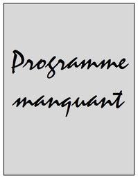 2011-09-18  Evian TG-PSG (6ème L1, Programme manquant)