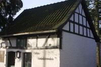 Alte Schmiede 1670
