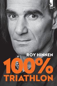 Triathlon Buch: 100 Prozent Triathlon