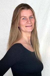 Birgit Schaper - Tanzregisseurin