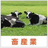 株式会社エム エイ ティ 商品カテゴリ「畜産業」