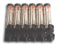 ALW Kunststofftechnik Weyerbusch,  Durchflussregler Durchflusskontrollgeräte Wasserfilter Messgehäuse Kantenschutzecken Druckabfallmelder Wasserbatterien Schraubfüße Industriefilter Werkzeugbau Spritzguss