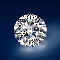ネイルサロン ラベンダーで使うダイヤ