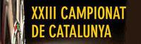 RESULTADOS CAMPEONATO POR INDIVIDUALES