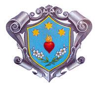 Procura Generale Confederazione dell'Oratoriodi San Filippo Neri