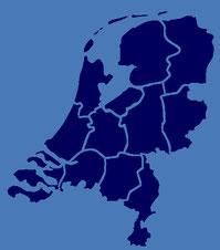 Meldingen Nederland