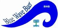 Blue Wave Buer