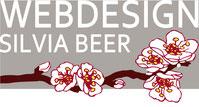 Webdesign Silvia Beer, Küttigen bei Aarau