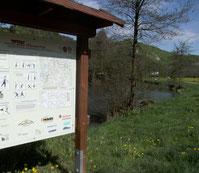 Fränkische Schweiz ~ nordic aktiv Zentren