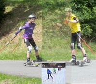 Nordic Sport+ ~ Kurse, Touren, Evenets