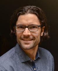 Dr. Markus Breineßl