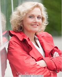 Marion Pusch