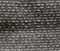 real craftmanship, handwoven reproduction form weaving studio KLEE, handwoven upholstery fabric