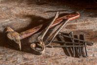 outils de menuisier charpentier pour création site internet artisan par e-cime web
