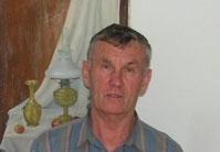 ks. Bronisław Domino