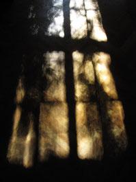In Erwartung 3, 2011 (Fotografie auf Forex, 72 x 96 cm)