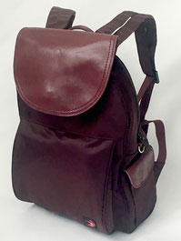 SAIJO-YA  backpack#005  Photograph4
