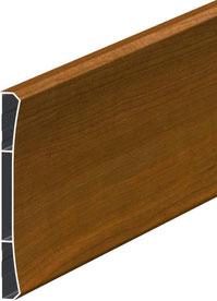 汎用材(板材) 木調