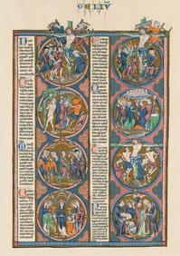 vol. 3, f. 64r