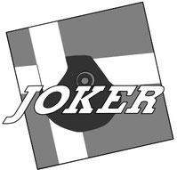 Торговая система JOKER