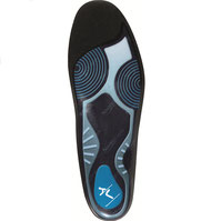NovaPED sports Ski Alpin