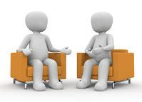 Psychologische Therapie, psychologisches Angebot, Schwerpunkte