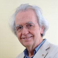 Roland Knaus, Dipl. Heilpädagoge FH, Logotherapie & Existenzanalyse (Viktor E. Frankl)e