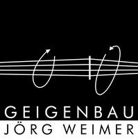 Geigenbau Jörg Weimer Herford