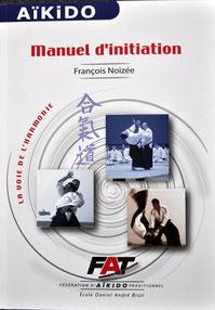 manuel d'initiation F.A.T.