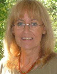 Gabriela Hinz