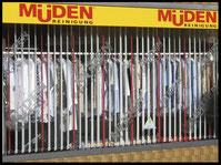 mueden, Ehrenamt, Bild von Filiale Güdingen