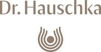 Dr. Hauschka bei natur pur