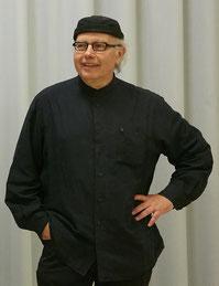 Reinhard Vogt