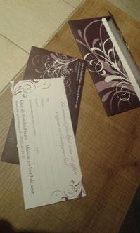 Chèque cadeau pour un séjour à Guidel-Plages