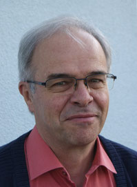 Eugen Schmitter
