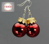 Weihnachsschmuck-Weihnachten-Adventskalender-Füllung-Adventskalenderfüllung-Weihnachtskugeln