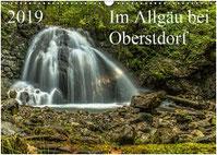 Oberstdorf Planer