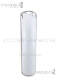 Envase de lujo para cosméticos, envase cosmético 120 ml