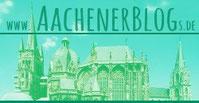 AachenerBlogs.de