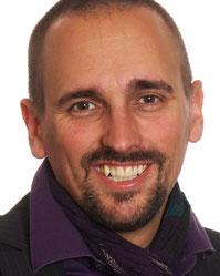 Thomas Haasen