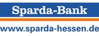 Sparda Bank Hessen