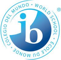 IB - BI