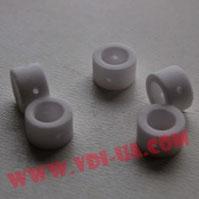 завихритель для плазмы CUT-40 (плазматрон PT-31)