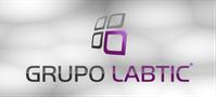 app profesional_grupo Labtic