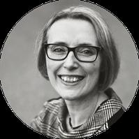 Christiane Krauß Heilpraktikerin