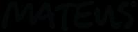 Mateus Logo