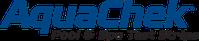 AquaCheck Teststreifen und Messgeräte für Wasserqualität, Whirlpool Wasserpflege, Whirlpoolpflege, Whirlpoolchemie, Whirlpool Teststreifen