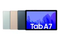 Samsung Tablets